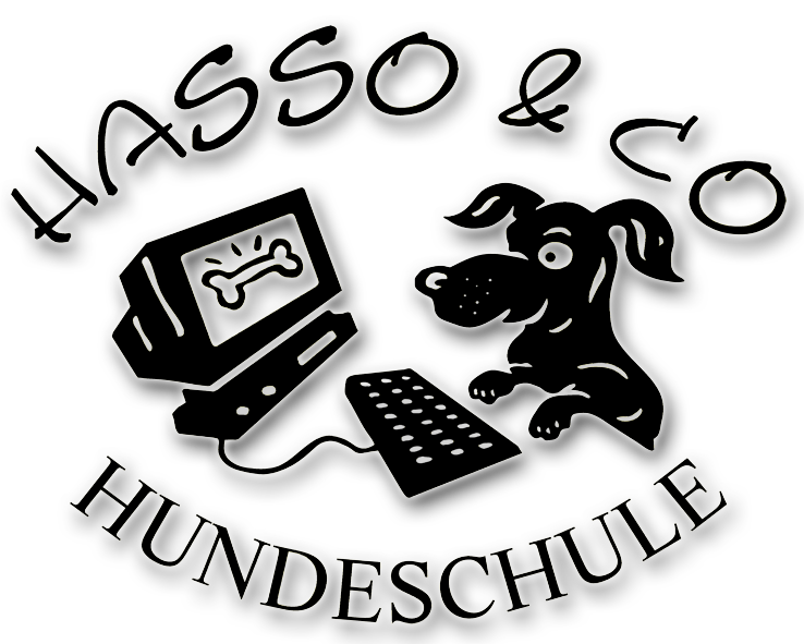 Hasso & Co.